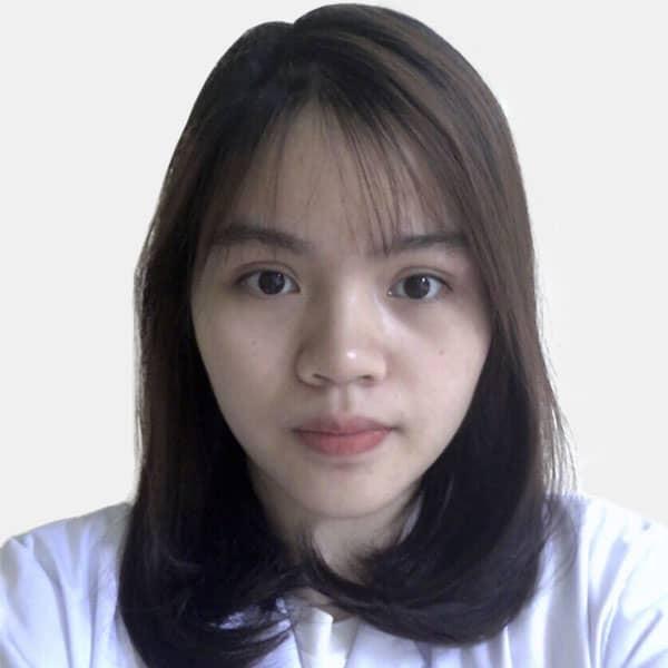 Dược sĩ Phương Hằng